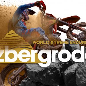 Profile picture for user Erzbergrodeo