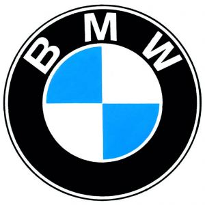 Profile picture for user BMW Motorrad