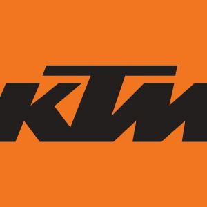 Profile picture for user KTM