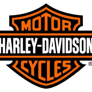 Profile picture for user Harley Davidson