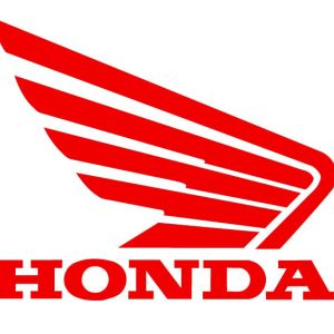 Profile picture for user Honda