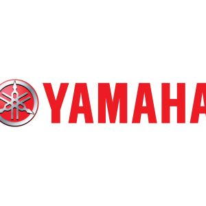 Profile picture for user Yamaha Austria