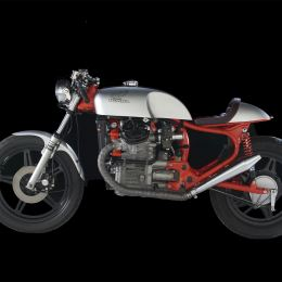 CX500 bei aw-classic