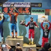 MSC Imbach Night Race 2019