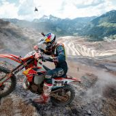 Enduro World Championship 2020