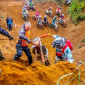 Hard Enduro Series Germany 2019 - Termine 2020