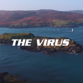 Video: Virus Tourist Trophy