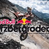 Red Bull Erzbergrodeo 2020