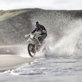 Klim Technical Gear - Offroad Multitalent