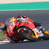 Best of MotoGP: Márquez Unlimited – Die Dokumentation