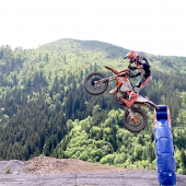 Red Bull Erzbergrodeo - Dream Edition Film