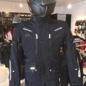 Dainese D-Air Road