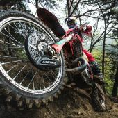 "Start der ""Red Bull Romaniacs"" - Der Hard-Enduro-Klassiker als einziges internationales Großevent 2020"