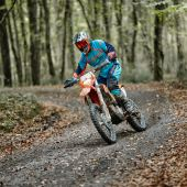 KLIM Motorradbekleidung - Big Off-Road Value for Small Budgets!