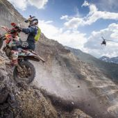 2021 FIM Hard Enduro World Championship !