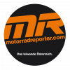 Profile picture for user Motorradreporter