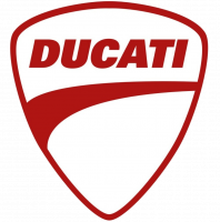 Profile picture for user Ducati