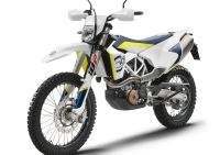 Profile picture for user Husqvarna
