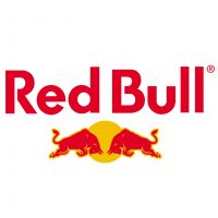 Profile picture for user Red Bull
